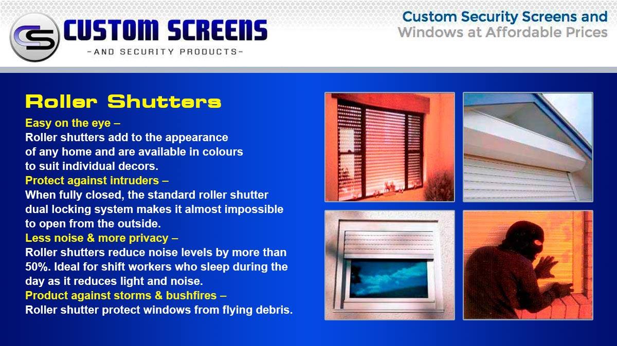Custom Screens and Security Products - Security Doors Windows \u0026 Equipment - CANNINGTON  sc 1 st  Yellow Pages & Custom Screens and Security Products - Security Doors Windows ...