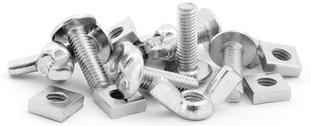 Pictures Of Nuts And Bolts >> Nuts Bolts Tasmania Nuts Bolts 60 Frederick St Launceston