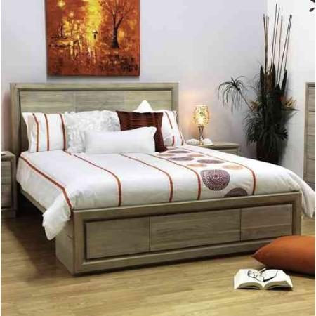 Bedroom Furniture Campbelltown