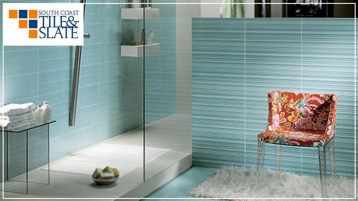 South Coast Tile & Slate - Floor Tiles & Wall Tiles - WOLLONGONG