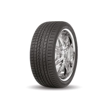 Continental Tyres Redcliffe Tyres 39 Snook St Clontarf