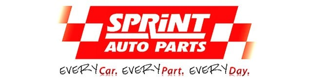Sprint Auto Parts Clare Car Accessories 6 25 Old North Rd Clare