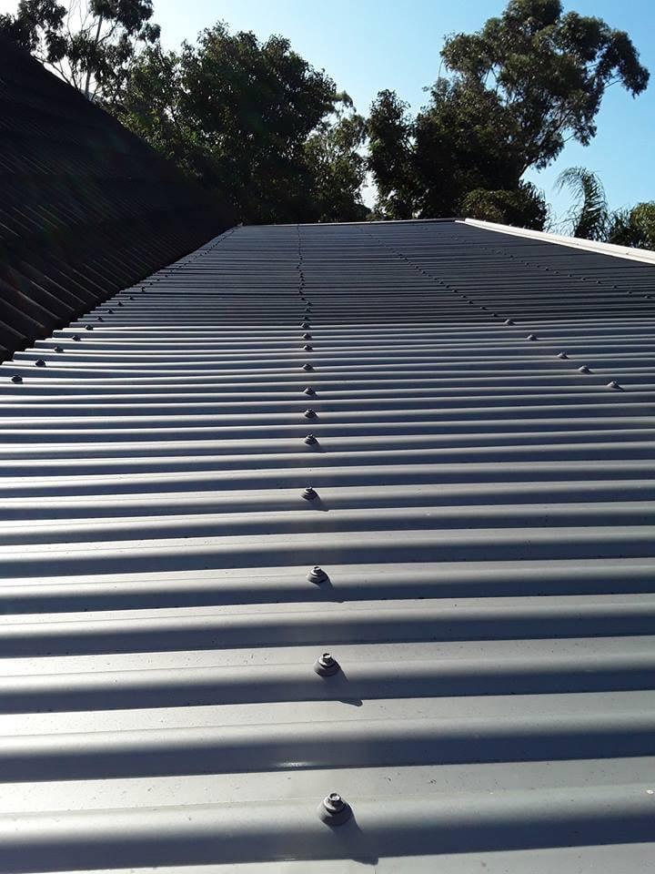 Taylor'D Roofing & Cladding Pty Ltd on Modbury, SA 5092 ...