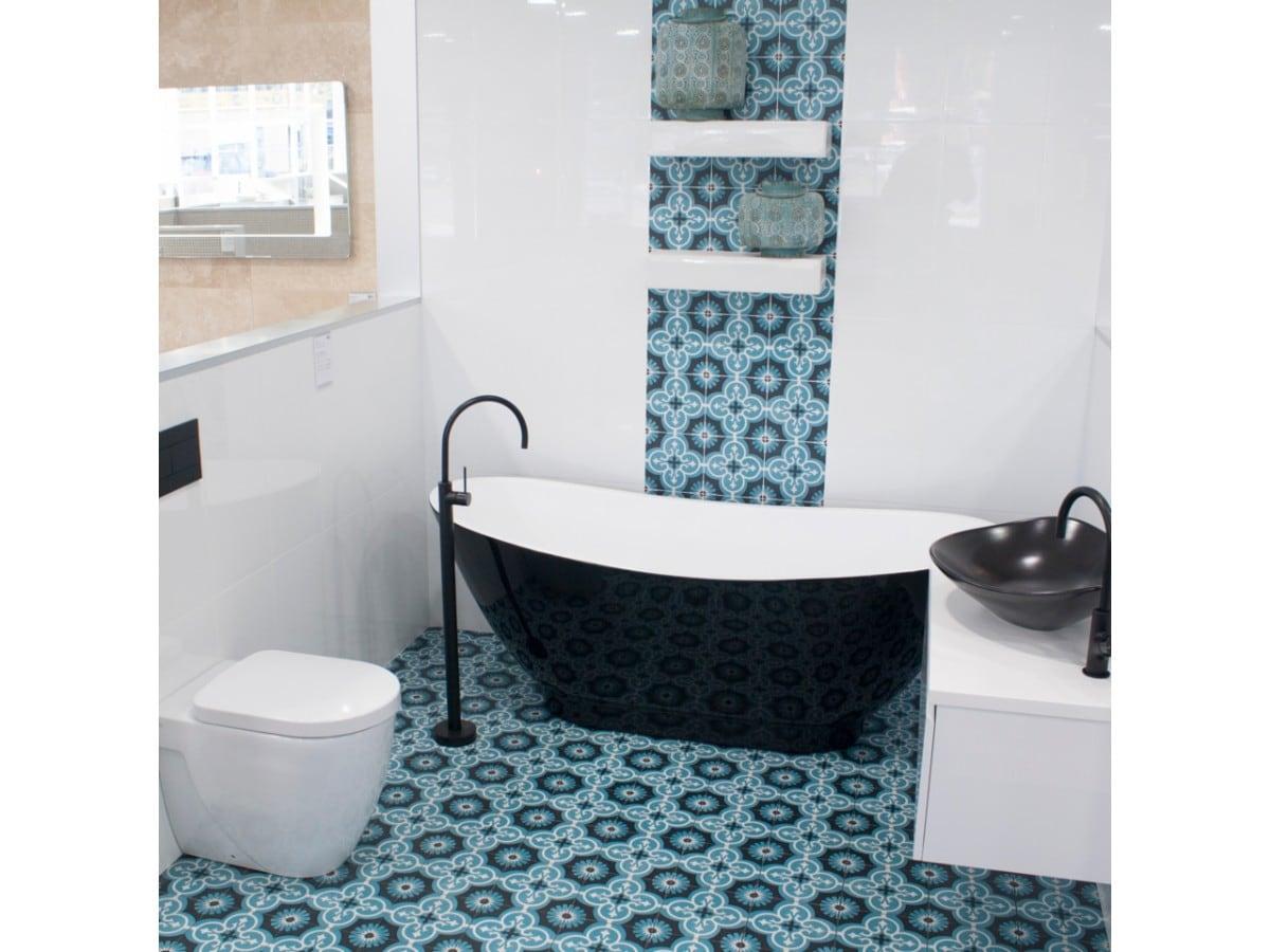 Bathroom Renovations Gosford eagles plumbing plus - bathrooms kitchens plumbing - bathroom