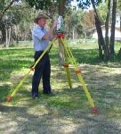 G I Cole & Associates is a company of Licensed Land Surveyors under the direction of Surveyor Greg Cole.