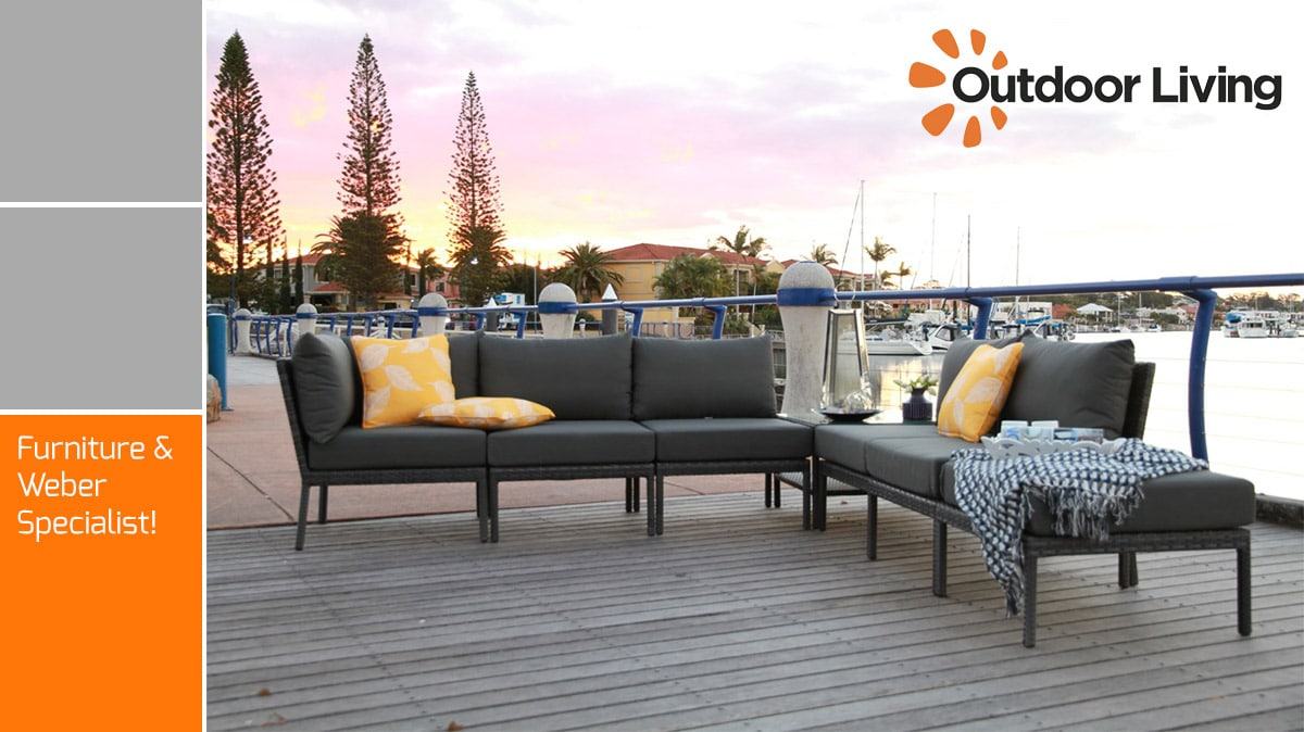 Outdoor Living Room Furniture Outdoor Living Outdoor Furniture 34 Goggs Rd Jindalee Home