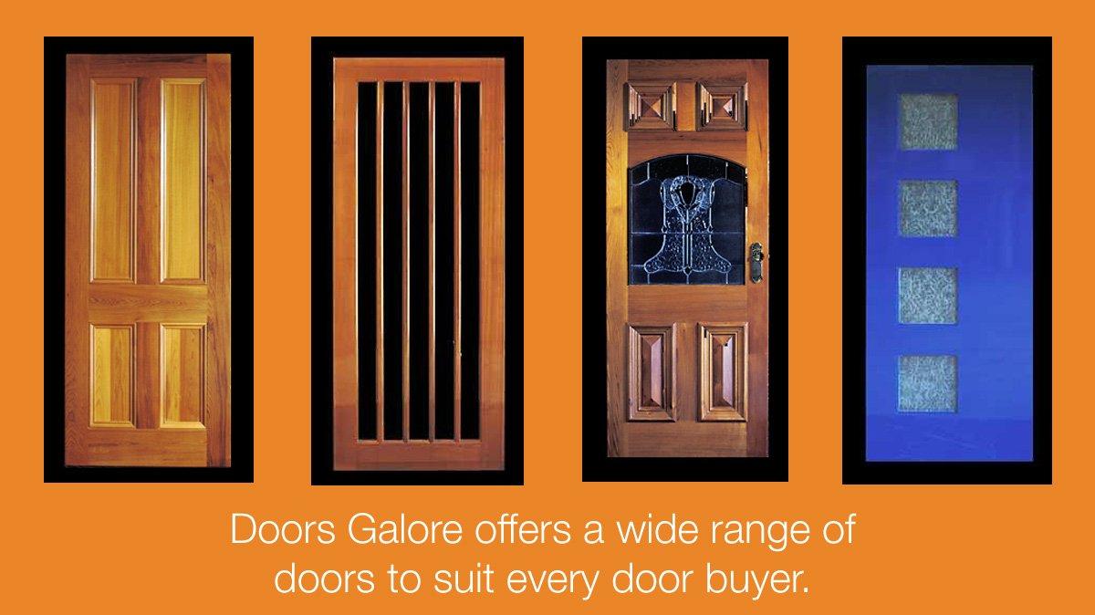 Image Number 37 Of Doors Galore Mornington ...\\\\\\  sc 1 st  Pezcame.Com & Doors Galore Mornington u0026 Find The Dutch Doors \u0026 Barn Windows ... pezcame.com