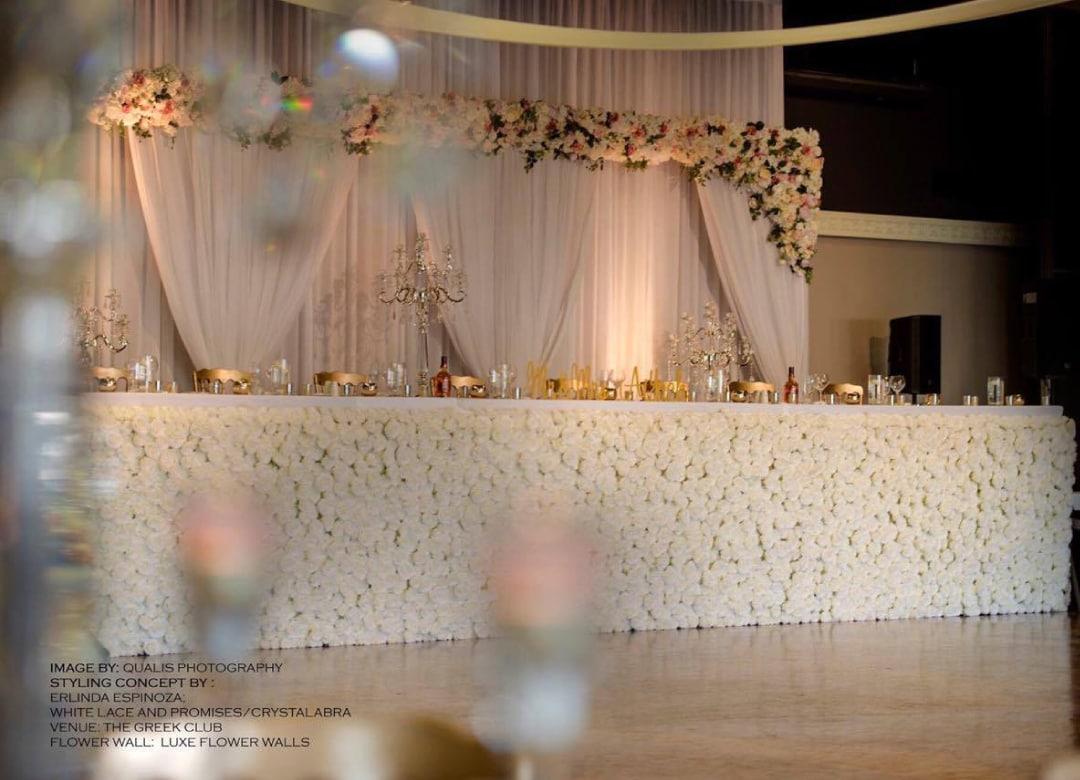 The Greek Club Wedding Venues Besant St 29 Edmondstone St