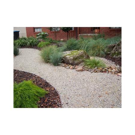 Neale Edwards Garden Design Landscaping Landscape Design