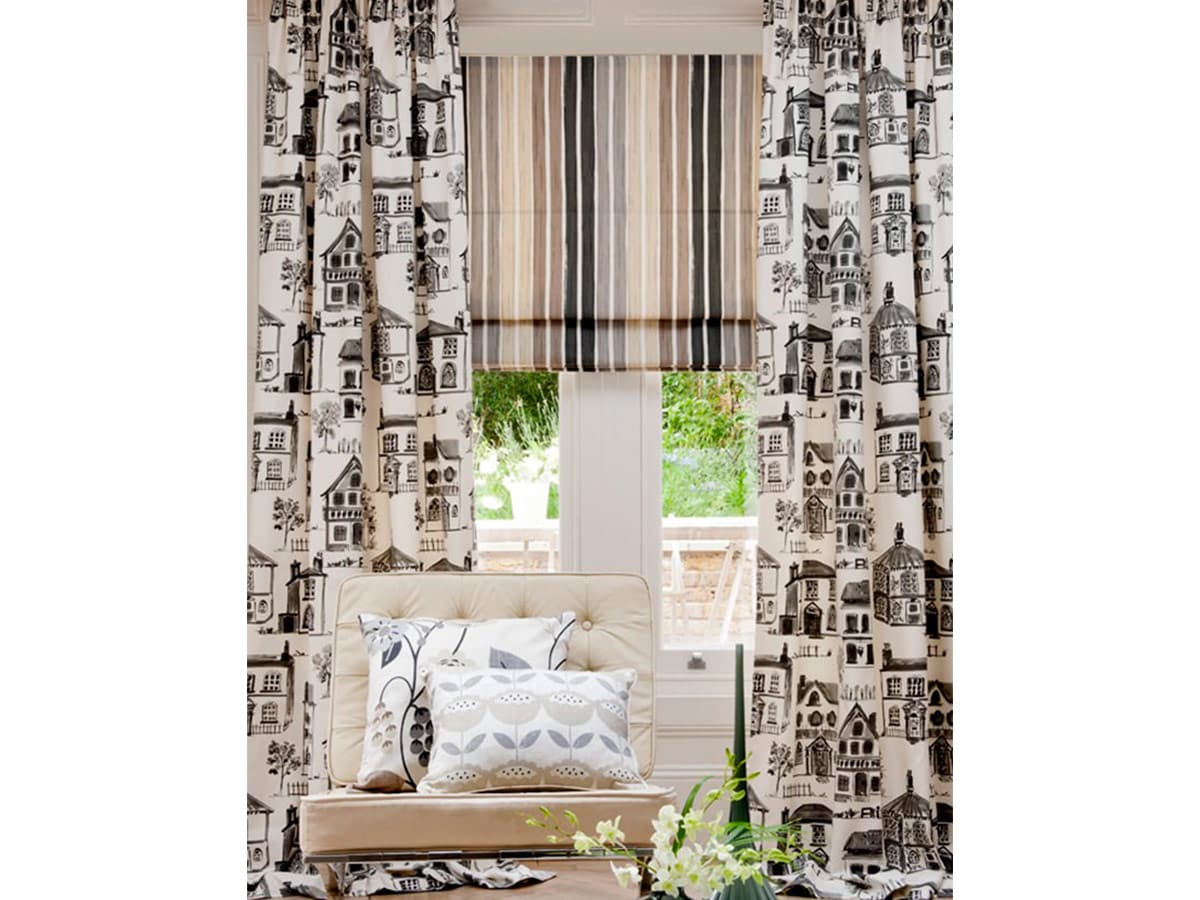 Eyelet Curtains Curtains Blinds Shutters Home 2017