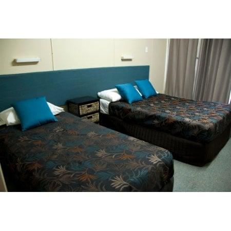 Motels In Winton Qld