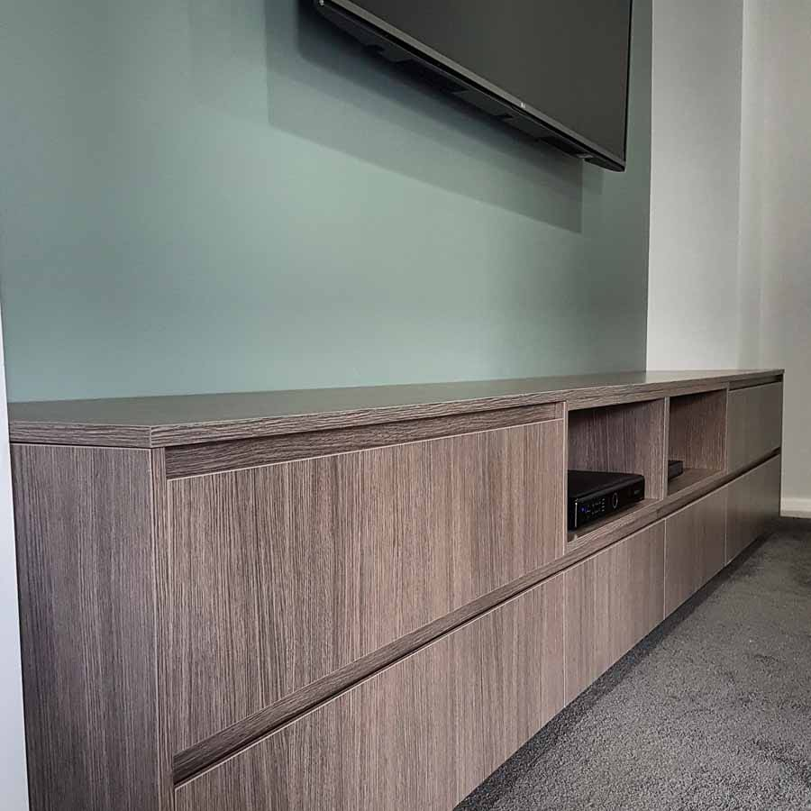 Joinery Kitchen Renovations Designs in Campbelltown, NSW Australia ...