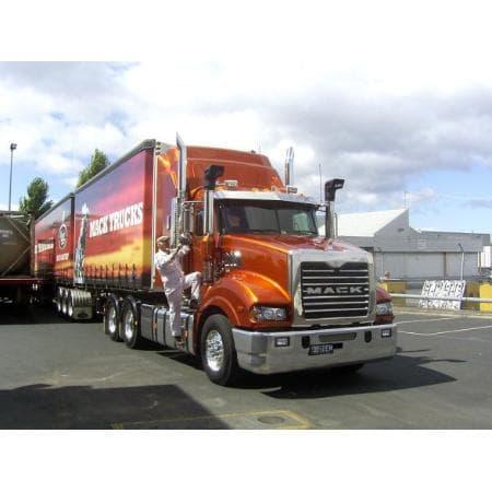 Best Car Detailing Hobart