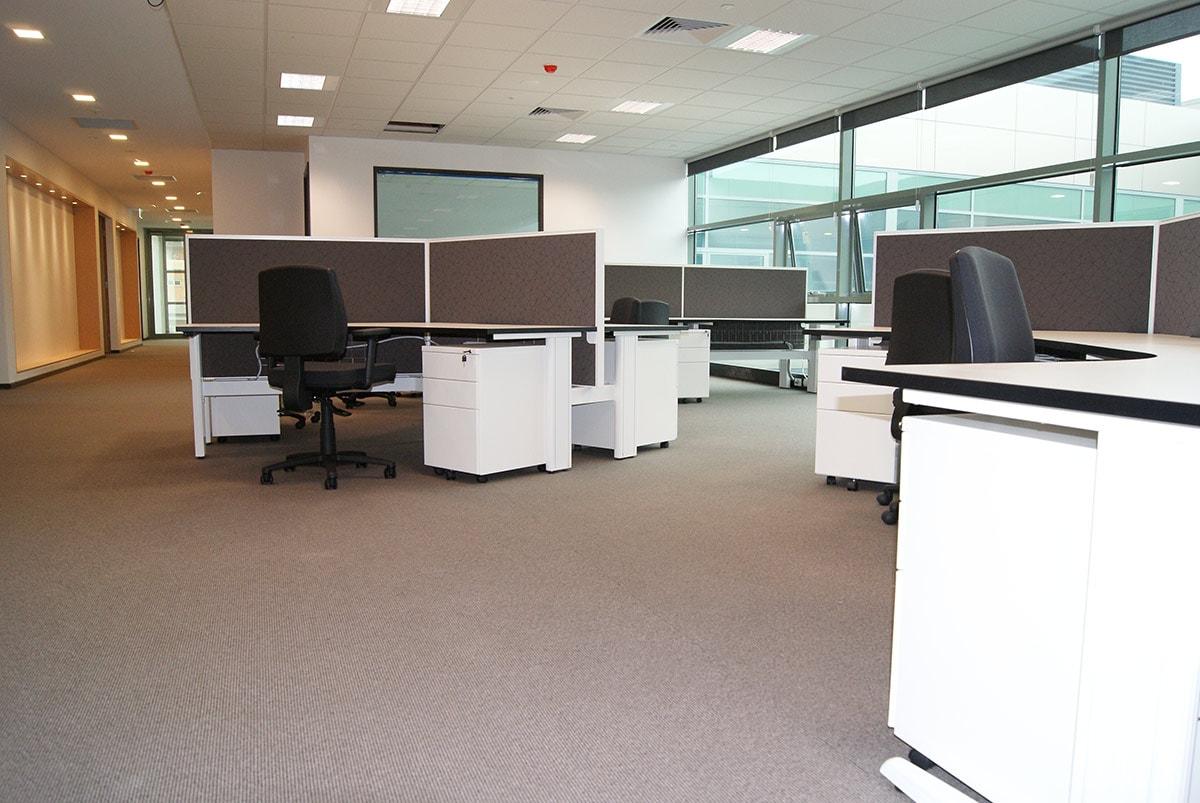 innovative office furniture. Innovative Office Furniture - Pic 5 :