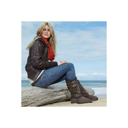 4b443f813d6 Woolly Fleece Australia Pty Ltd - Sheepskin Products - 232 Woolcock ...