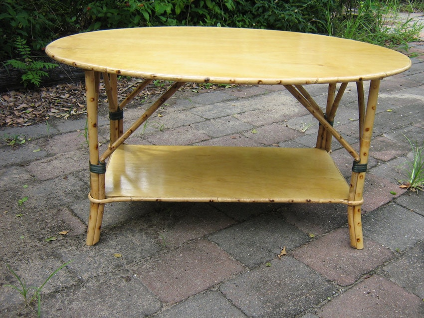 About UsAnd Woven Cane   Cane   Wicker Furniture   186 Arthur Tce   Bardon. Rattan Chair Repairs Brisbane. Home Design Ideas