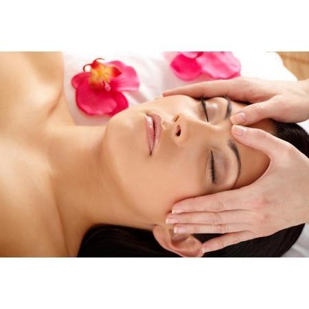 amigos tantric massage courses sydney