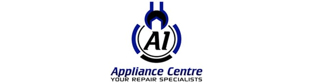 A1 Appliance Centre Electrical Appliances Services
