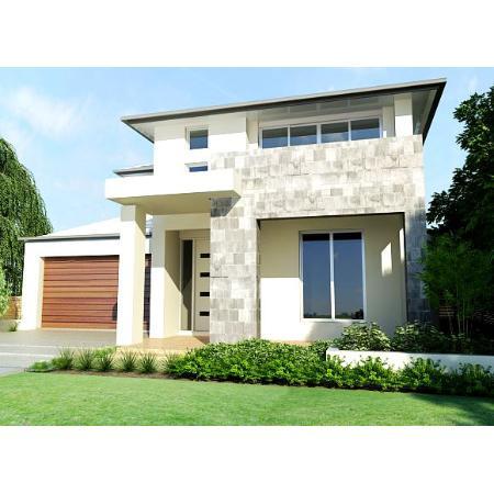 Avjennings real estate development 49 newcombe st for Av jennings home designs house