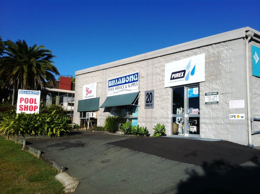 """financial review of billabong pty ltd Merchant, who sits on the billabong board, has admitted his mistake in an  interview with the australian financial review """"i feel bad about the."""