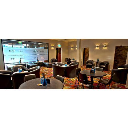 Hotels Accommodation In Launceston Tas Australia Whereis