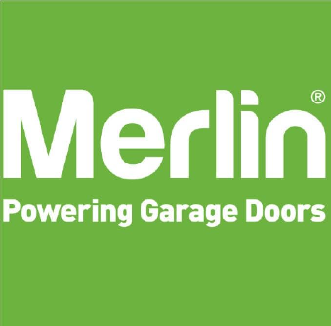 Macquarie Garage Doors Garage Doors Amp Fittings Unit 1