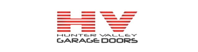 Hunter Valley Garage Doors