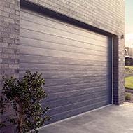 1300 284 286 & Magnum Cedar Doors Pty Ltd - Garage Doors u0026 Fittings - 3/ 5 Burgess ...