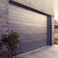 1300 284 286 & Warringah Garage Doors - Garage Doors u0026 Fittings - Brookvale