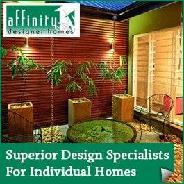 Affinity Designer Homes Pty Ltd - Builders & Building Contractors ...