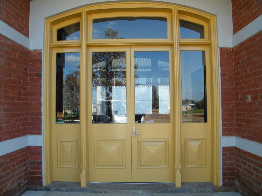 North east timber windows doors timber windows 13 for North windows and doors
