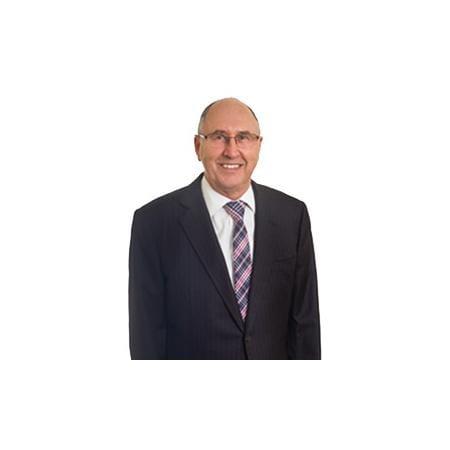 Small Business Advisory Services In Queanbeyan Nsw Australia Whereis