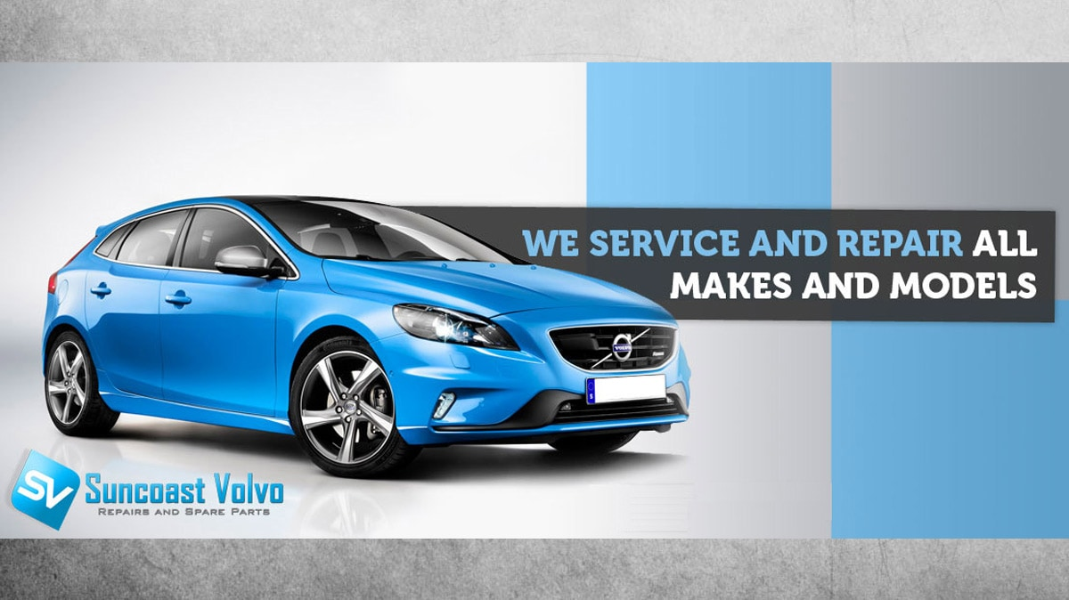 volvostationwagons sales volvo service repair welcome import specialists shops me parts near