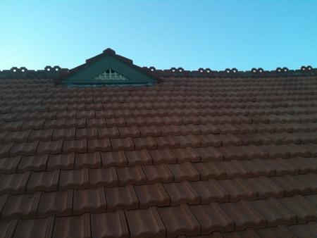 Kandy Roofing Contractors Pty Ltd - Roof Restoration ...