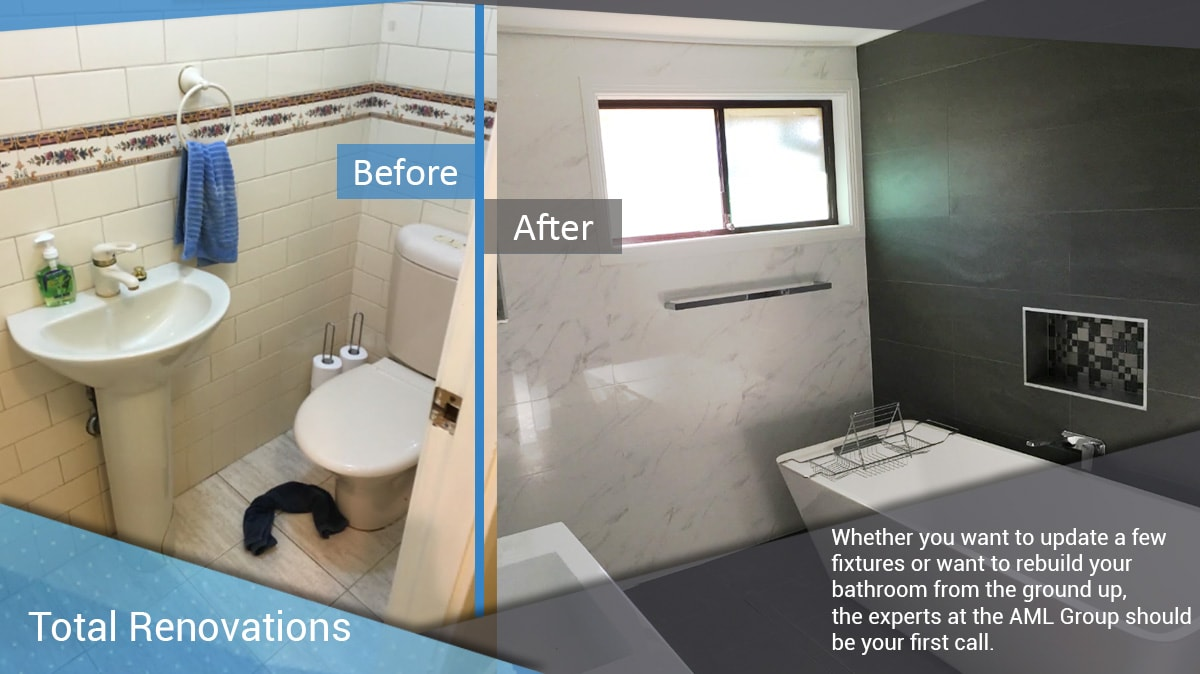 Bathroom design and renovations castle hill - Bathroom Design And Renovations Castle Hill 12