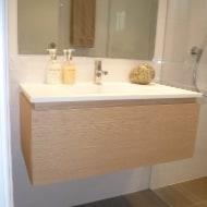 Fantastic Quality Budget Bathroom Renovations Bathroom Renovations Download Free Architecture Designs Grimeyleaguecom