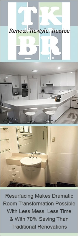 Toowoomba Kitchen   Bathroom Resurfacing   PromotionToowoomba Kitchen   Bathroom Resurfacing   Kitchen Renovations  . Kitchen And Bathroom Refacing. Home Design Ideas