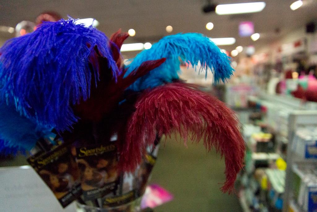 Flirt adult store bathurst