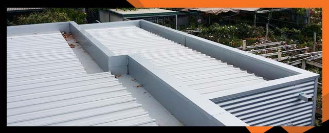 Baxter Roofing & Cladding - Roofing Construction & Services