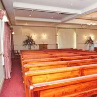 Tobin Brothers Funerals - Funeral Directors - 457 High St - Echuca