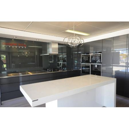Designer Living Kitchens - Kitchen Renovations & Designs - 3 Lawson ...