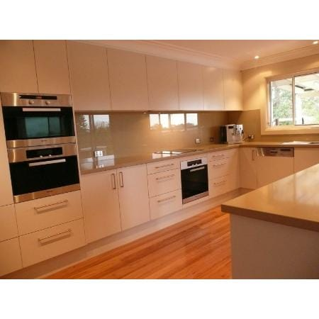 Designline Kitchens U0026 Bathrooms On Unit 1 109 Fairford Rd, Padstow, NSW  2211 | Whereis®