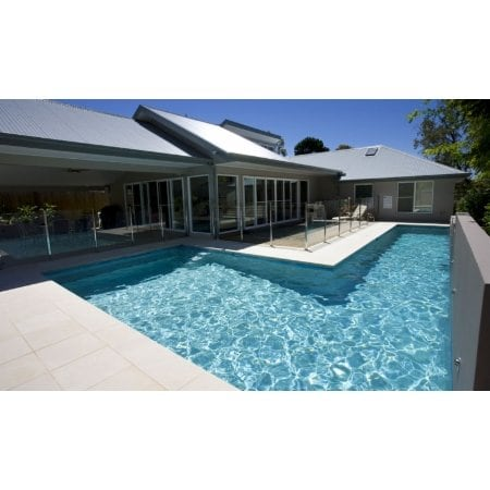 Crystal Pools Pty Ltd On Willoughby Nsw 2068 Whereis