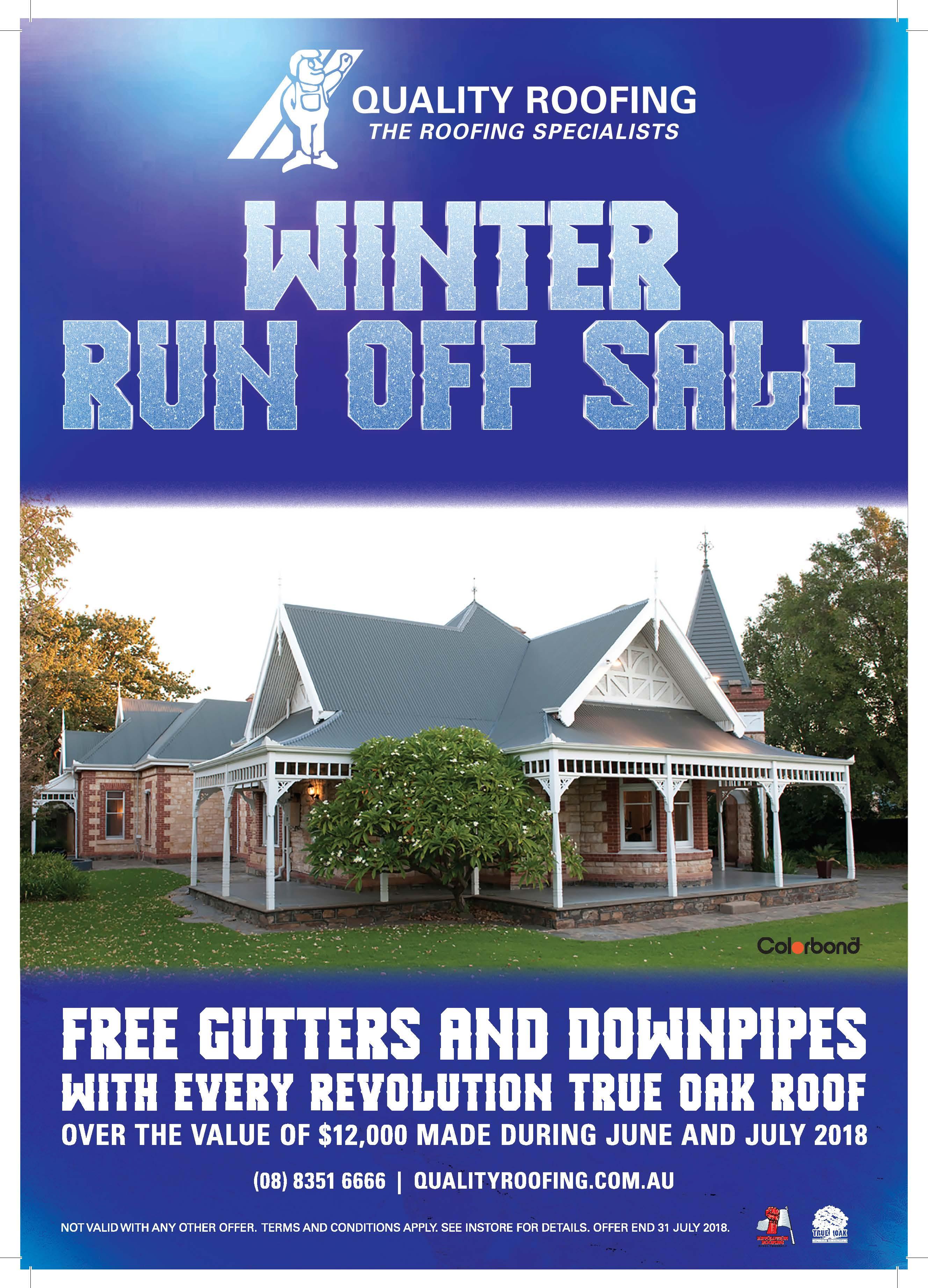 Sa Quality Home Improvements Verandahs Adelaide