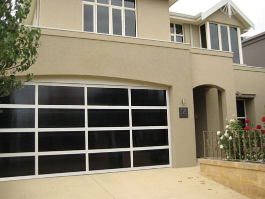 Steel Line Garage Doors Garage Doors Fittings Narre Warren