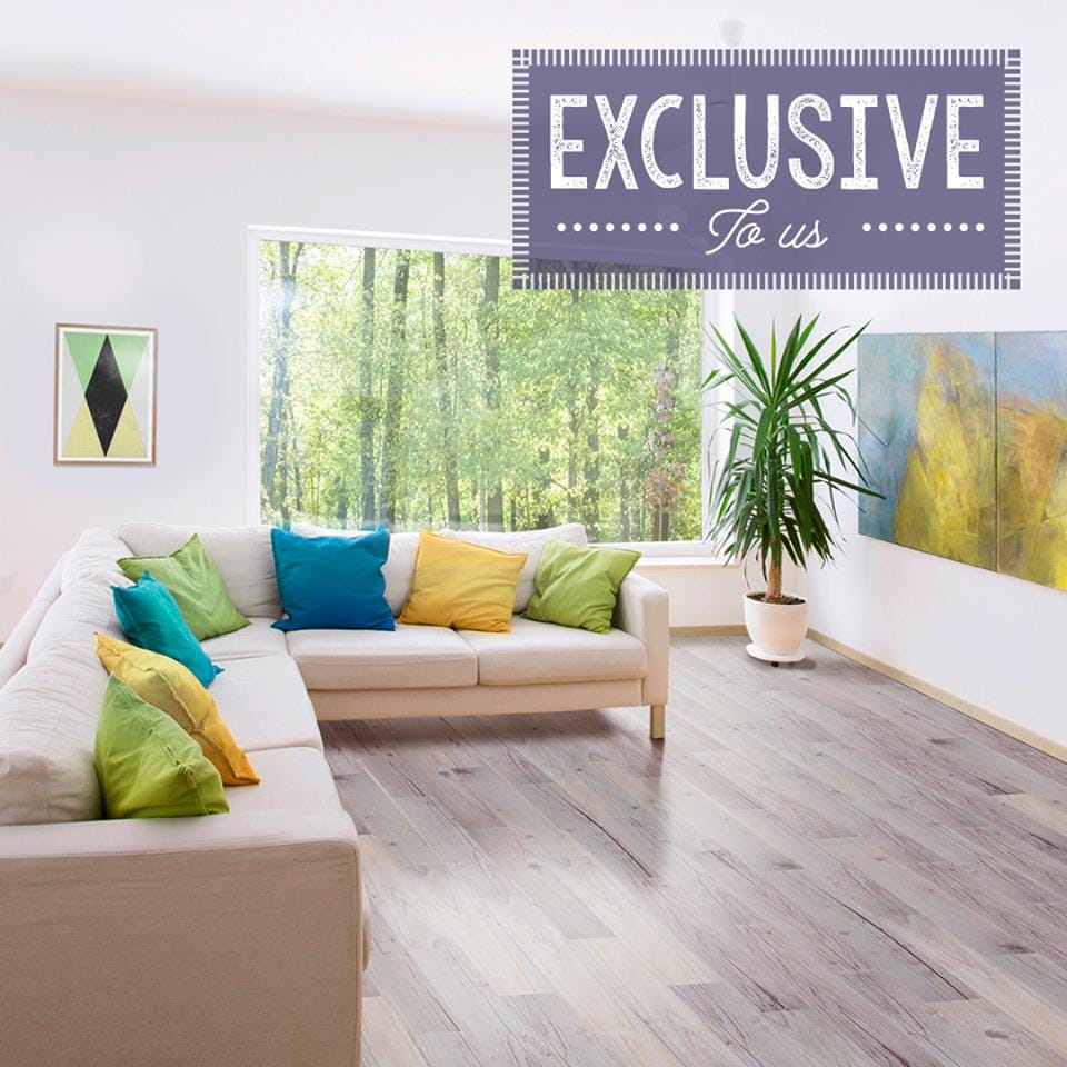 Vinyl Floor Planks Melbourne 100 Flooring Xtra Gorgeous