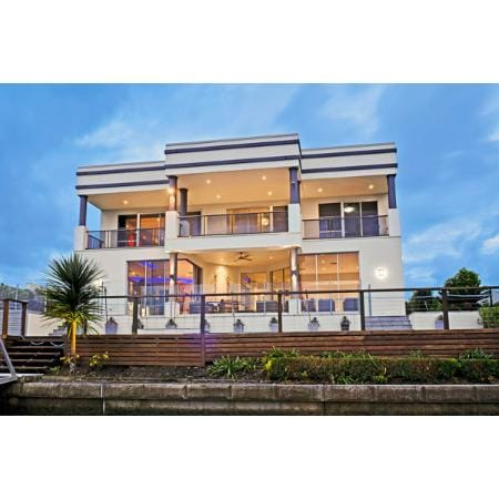 Gw Homes gw homes on 893 stanley st east, woolloongabba, qld 4102 | whereis®