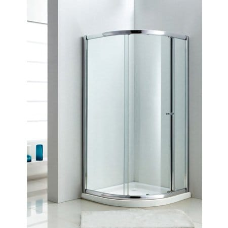 Builders Discount Warehouse Bathroom Accessories Amp Equipment 266 South Pine Rd Brendale