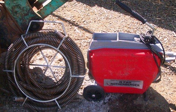 Don Evans Plumbers Plumbers Amp Gas Fitters Jindalee