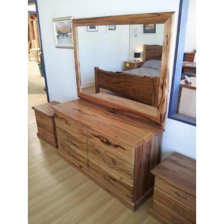 Fine hardwood furniture furniture design custom for Furniture joondalup